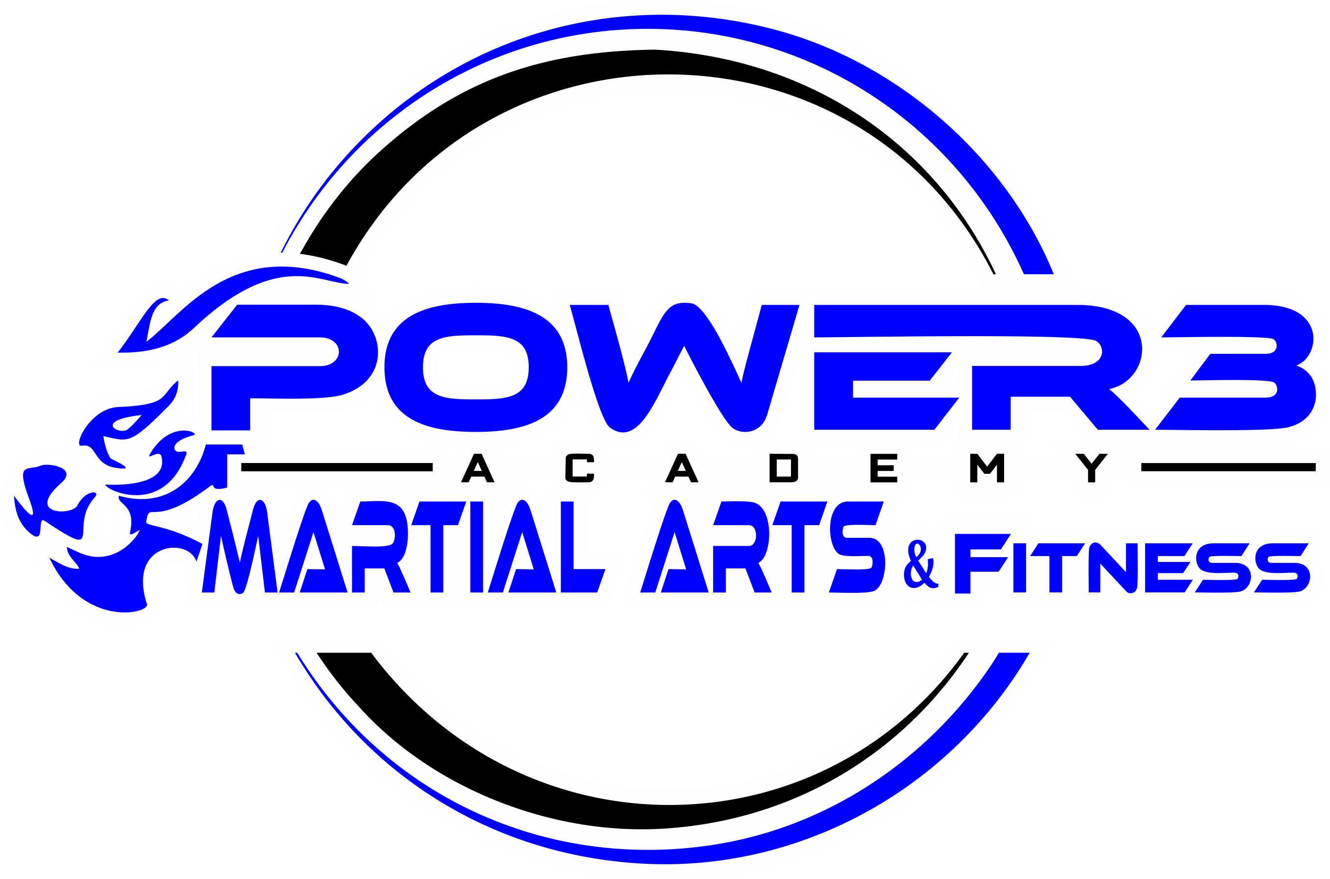 Power3 Academy